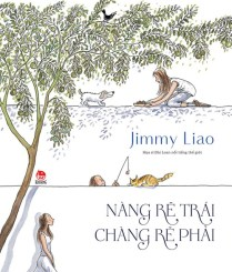 nang-re-trai,-chang-re-phai