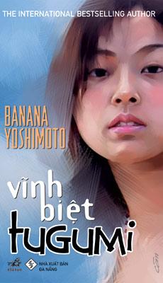 Vinh_biet_Tugumi